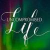 uncompromisedlifemind's picture
