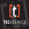 tecademicsreviews's picture